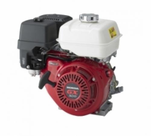 Двигатель Honda 9,0 в модификации GX270SXQ4