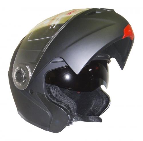 Шлем модуляр H910