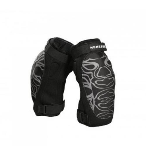 Защита колена VEGA NM-1008K
