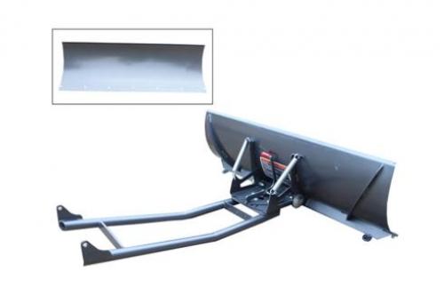 Снегоочиститель STELS SB-B для STELS ATV 300B