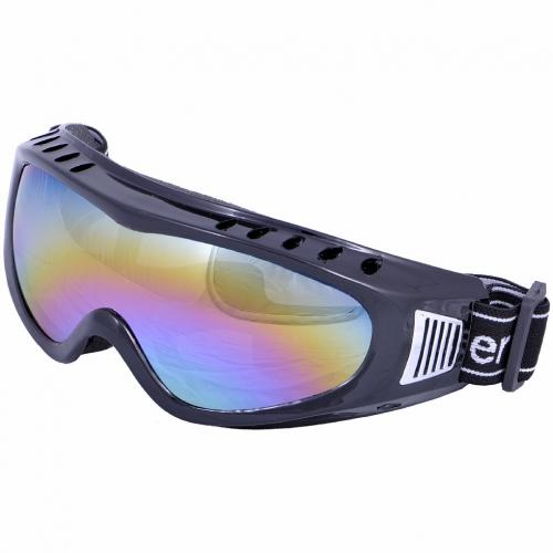 Очки кроссовые Koestler KT01