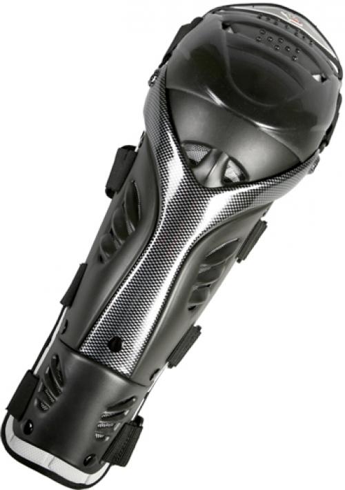 Защита колена VEGA NM-613K (длинная)