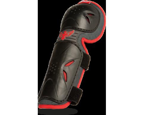 Защита колена FLY RACING FLEX 2