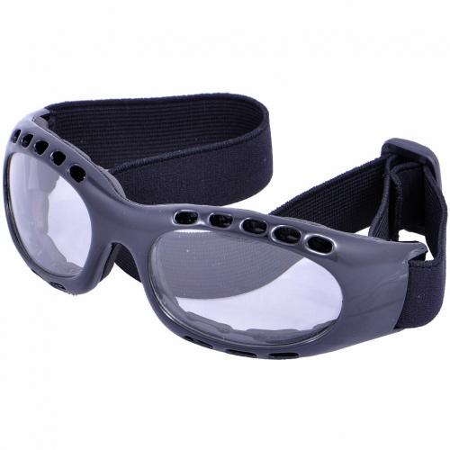 Очки кроссовые F36