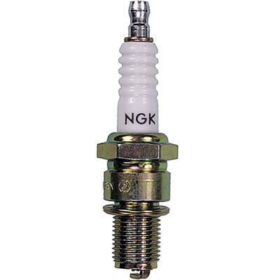 Свеча NGK BP8HS-15