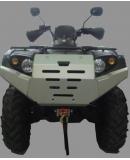 Бампер для Stels ATV 500H / 700H