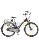 Велогибрид Eltreco ZW-TDB-105AZ Grand