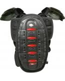 Жилет защитный VEGA NM-806