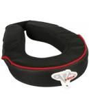 Защита шеи VEGA NM-671A (детская)