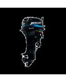 Лодочный мотор Mercury 40 M SeaPro