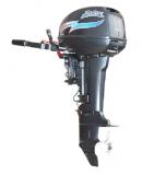 Подвесной лодочный мотор Sailor GM-T15.0. 2 года ГАРАНТИИ!