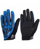 Перчатки VS101 Синие