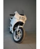 Мотоцикл для ШКГ KAYO MINI GP-MR