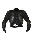 Черепаха защитная VEGA NM-604