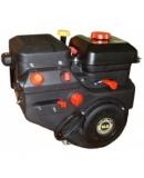 Двигатель зимний МТР в модификации SN420 и SN420D
