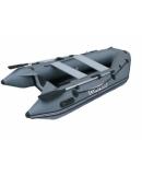 Надувная лодка Compass серия CM-SE
