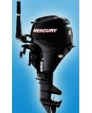 Лодочный мотор Mercury F8 M