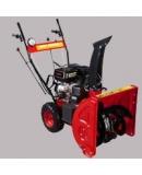 Снегоуборщик Power 7812S (6.5 HP)
