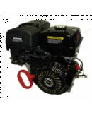 Двигатель MTR 15,0 в модификации MTR190F-A