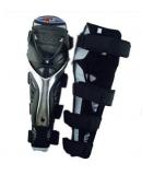 Защита колена VEGA NM-613K (короткая)