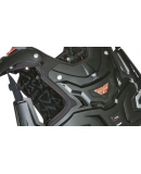 Защита тела FLY RACING PRO LITE CHEST PROTECTOR