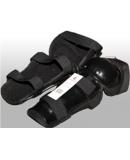 Защита колена VEGA NM-661 (МХЕ)