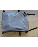 Багажная сумка для Рекс RA и LA