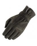 Перчатки NITRO NG-62 черные
