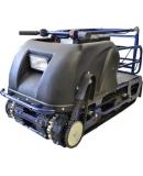 Буксировщик Барс передний привод RV 6,5 D S