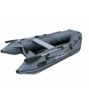 Надувные лодки Compass серии CM-X